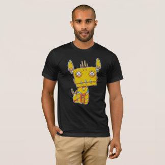 ROBO PUPPY!! T-Shirt