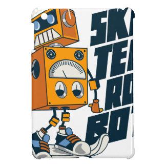 Robo Skate Cover For The iPad Mini