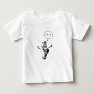 Robo Ta Da Shirt