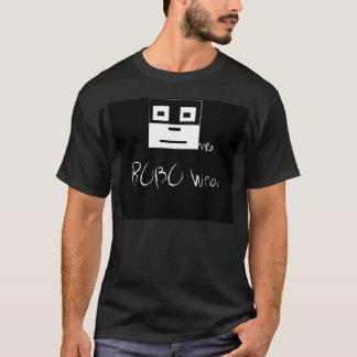 ROBO Wear T-Shirt