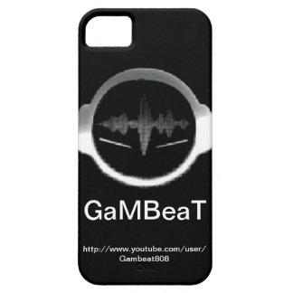 RoboBeat -i5 case