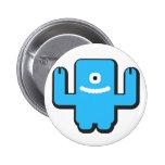 RoboButton Pin