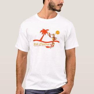 robocatina T-Shirt