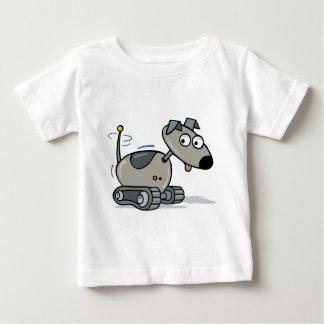 Robodog Tee Shirts