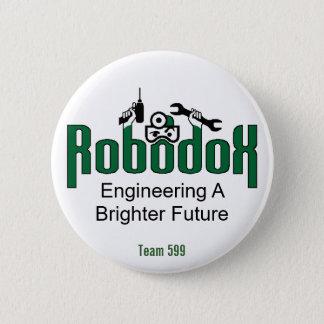 Robodox Button