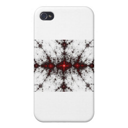 Robofitti iPhone 4 Carcasa