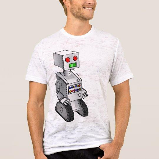 Robojules2.0 T-Shirt