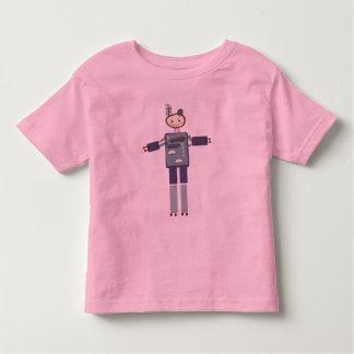 Robot1.ai T-shirt