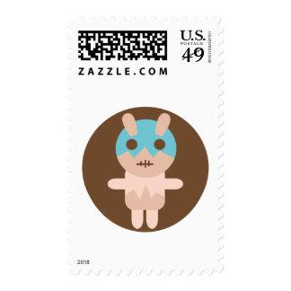 robot2 stamp