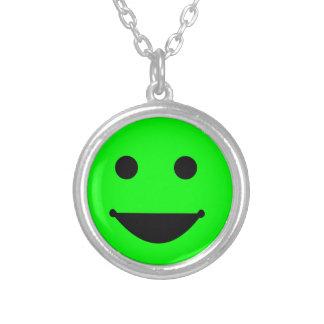 robot-156971  robot green android happy vehicle CA Custom Jewelry
