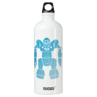 Robot de BigBot