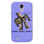 Robot del Pokey de Hokey