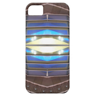 Robot Eye - CricketDiane SciFi Art Products iPhone 5 Covers