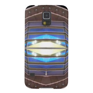 Robot Eye - CricketDiane SciFi Art Products Cases For Galaxy S5