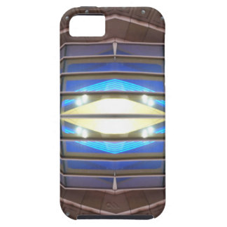 Robot Eye - CricketDiane SciFi Art Products iPhone 5 Cases