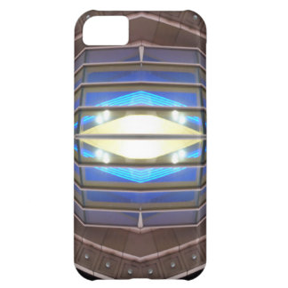 Robot Eye - CricketDiane SciFi Art Products iPhone 5C Cover