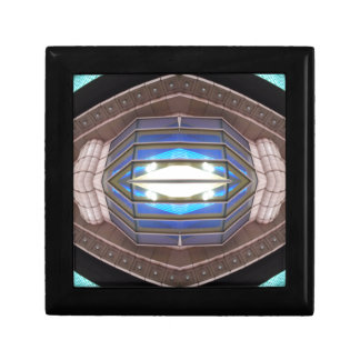 Robot Eye - CricketDiane SciFi Art Products Gift Boxes