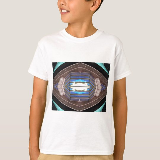 Robot Eye - CricketDiane SciFi Art Products T-Shirt