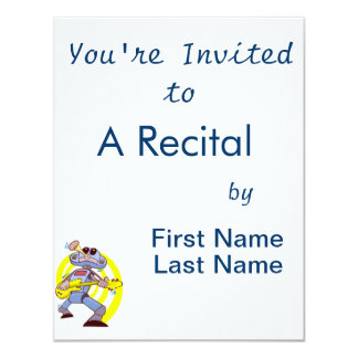 robot guitar player yellow.png custom invites