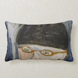 Robot Man Pillows