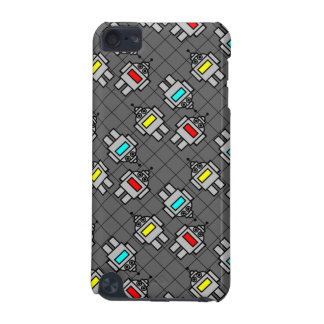 ROBOT Touch  iPod Touch 5G Case