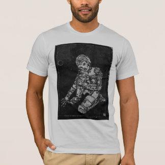 Robota 1b T-Shirt
