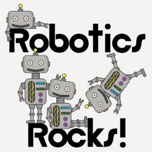 Robotics Team Gifts On Zazzle