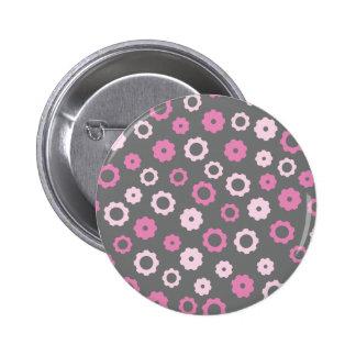 Robotika Gears Button