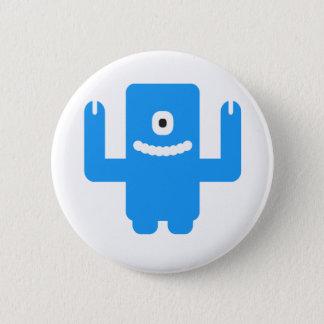 Robotiq Pinback Button