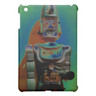 Robotron #2 - iPad Case