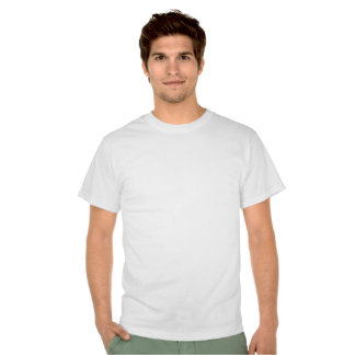 Robots Will Show Us The Way T Shirt