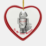 Robox9 - A mi máquina del amor