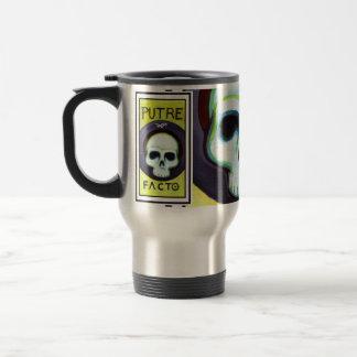 rob's mug