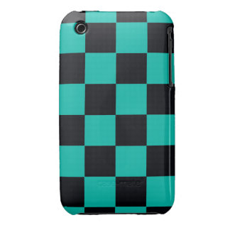 Robust Constant Successful Yes iPhone 3 Case-Mate Cases