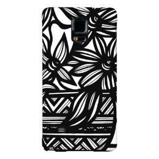 Robust Quick-Witted Exciting Effective Galaxy Note 4 Case