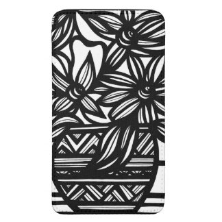 Robust Quick-Witted Exciting Effective Galaxy S5 Pouch