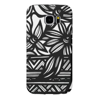 Robust Quick-Witted Exciting Effective Samsung Galaxy S6 Case