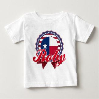 Roby, TX Shirt