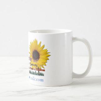 Robyn Ann's Creations, LLC Mugs