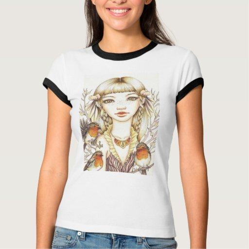 Robyn Camisas