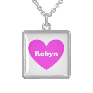 Robyn Grimpola