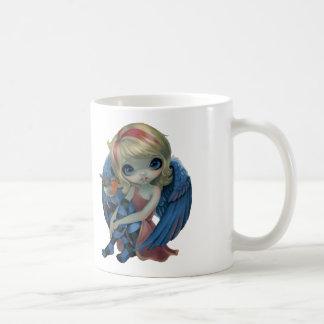 """""""Robyn"""" Mug"""