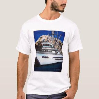 robyn spandex T-Shirt