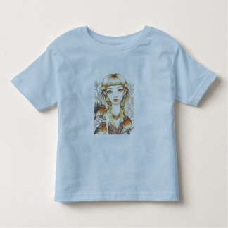Robyn Toddler T-shirt