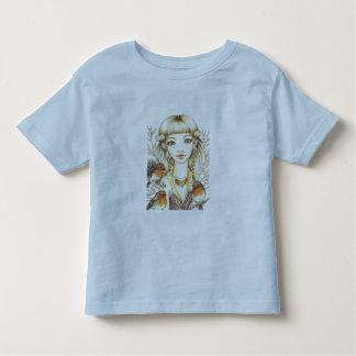 Robyn Tshirts