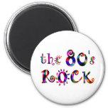roca 80s