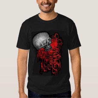 Roca A-3.1 de Desing Camisas