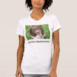 ¡Roca australiana de los pastores! Camisetas