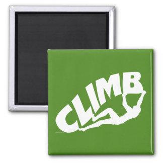 Roca Bouldering Iman De Nevera