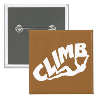 Roca Bouldering Pin Cuadrada 5 Cm